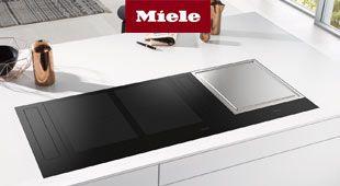 Smeg Kühlschrank Ostermann : Startseite frankfurt elektro hausgeräte gasherd fritzel kundendienst